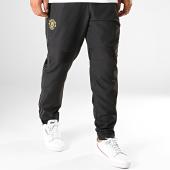/achat-pantalons-joggings/adidas-pantalon-jogging-a-bandes-manchester-united-dx9048-noir-187885.html