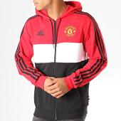 /achat-vestes/adidas-veste-zippee-capuche-a-bandes-manchester-united-fz-dx9084-rouge-blanc-noir-187940.html