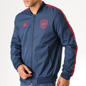 /achat-vestes/adidas-veste-de-sport-a-bandes-arsenal-anthem-eh5610-bleu-marine-187943.html