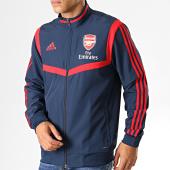 /achat-vestes/adidas-veste-de-sport-a-bandes-arsenal-presentation-eh5730-bleu-marine-187946.html
