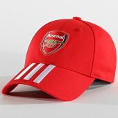 /achat-casquettes-de-baseball/adidas-casquette-arsenal-fc-c40-eh5083-rouge-187962.html