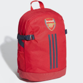 /achat-sacs-sacoches/adidas-sac-a-dos-arsenal-fc-eh5097-rouge-187965.html