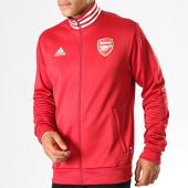 /achat-vestes/adidas-veste-de-sport-arsenal-3-stripes-eh5623-rouge-187966.html