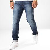 /achat-jeans/blend-jean-slim-jet-20708509-bleu-denim-187956.html