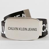 /achat-ceintures/calvin-klein-jeans-ceinture-dallas-4905-noir-187834.html