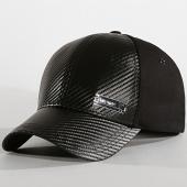 /achat-casquettes-de-baseball/calvin-klein-casquette-carbon-5017-noir-187844.html