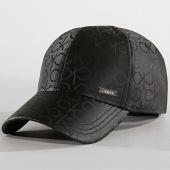 /achat-casquettes-de-baseball/calvin-klein-casquette-industrial-mono-5022-noir-187845.html