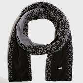 /achat-echarpes-foulards/calvin-klein-echarpe-industrial-mono-5034-noir-187849.html