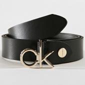 /achat-ceintures/calvin-klein-ceinture-low-ck-5712-noir-dore-187852.html