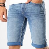 /achat-shorts-jean/esprit-short-jean-079cc2c007-bleu-denim-187824.html