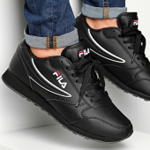 /achat-baskets-basses/fila-baskets-orbit-low-1010263-12v-black-black-187912.html