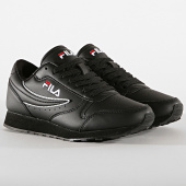 /achat-baskets-basses/fila-baskets-femme-orbit-low-1010308-12v-black-187951.html