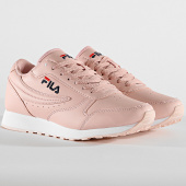 /achat-baskets-basses/fila-baskets-femme-orbit-low-1010308-71m-lotus-187952.html
