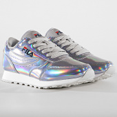 /achat-baskets-basses/fila-baskets-femme-orbit-low-1010454-3vw-silver-187958.html