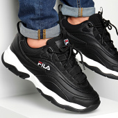/achat-baskets-basses/fila-baskets-ray-low-1010561-12a-black-187971.html