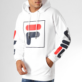 /achat-sweats-capuche/fila-sweat-capuche-total-hoody-682355-blanc-187989.html