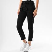 /achat-jeans/girls-only-jean-slim-femme-068-noir-187929.html