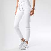 /achat-jeans/girls-only-jean-slim-femme-070-blanc-187930.html