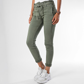 https://www.laboutiqueofficielle.com/achat-jeans/girls-only-jean-slim-femme-069-vert-kaki-187932.html