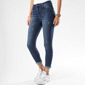 /achat-jeans/girls-only-jean-skinny-femme-dz51-bleu-denim-187934.html