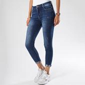 /achat-jeans/girls-only-jean-skinny-femme-dz36-bleu-denim-187935.html