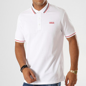 /achat-polos-manches-courtes/hugo-by-hugo-boss-polo-manches-courtes-reverse-logo-daruso194-50414224-blanc-rouge-noir-187896.html