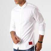 /achat-chemises-manches-longues/hugo-by-hugo-boss-chemise-manches-longues-ero3-50416137-blanc-187897.html