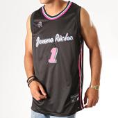 /achat-debardeurs/jeune-riche-debardeur-a-bandes-jersey-miami-noir-rose-bleu-187967.html