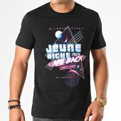 /achat-t-shirts/jeune-riche-tee-shirt-back-noir-187969.html