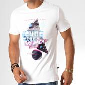/achat-t-shirts/jeune-riche-tee-shirt-back-blanc-187970.html
