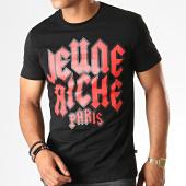 /achat-t-shirts/jeune-riche-tee-shirt-red-alerte-noir-rouge-187973.html