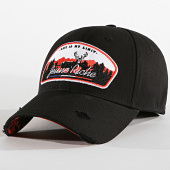 /achat-casquettes-de-baseball/jeune-riche-casquette-sky-limit-noir-187978.html