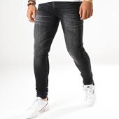 /achat-jeans/le-temps-des-cerises-jean-skinny-power-noir-187888.html