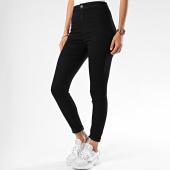 /achat-jeans/noisy-may-jean-skinny-femme-ella-noir-187817.html