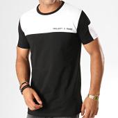 /achat-t-shirts/project-x-tee-shirt-1910052-noir-blanc-187944.html