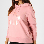 /achat-sweats-capuche/puma-sweat-capuche-femme-classics-logo-595201-rose-187853.html