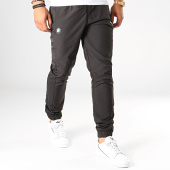 /achat-pantalons-joggings/puma-pantalon-jogging-bmw-motorsport-595179-noir-187865.html