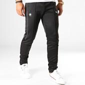 /achat-pantalons-joggings/puma-pantalon-jogging-a-bandes-bmw-motorsport-t7-595187-noir-187906.html