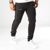 /achat-pantalons-joggings/puma-pantalon-jogging-mercedes-amg-petronas-sweat-595353-noir-187907.html