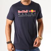 /achat-t-shirts/puma-tee-shirt-red-bull-racing-logo-595370-bleu-marine-187908.html