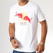 /achat-t-shirts/puma-tee-shirt-red-bull-racing-double-bull-595464-blanc-187909.html