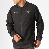 /achat-vestes/puma-veste-zippee-mercedes-amg-petronas-motorsport-woven-596487-noir-187911.html