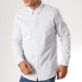 /achat-chemises-manches-longues/tom-tailor-chemise-manches-longues-1013526-blanc-bleu-gris-187983.html