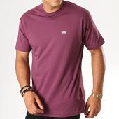 /achat-t-shirts/vans-tee-shirt-left-chest-logo-vn0a3cze7d5-violet-prune-187810.html