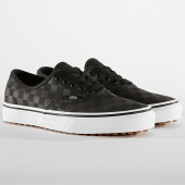 /achat-baskets-basses/vans-baskets-authentic-a3mu8v7x-checkerboard-black-187820.html