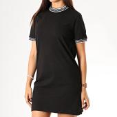 /achat-robes/vans-robe-tee-shirt-femme-high-roller-v-a47utblk-noir-187821.html