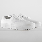 /achat-baskets-basses/vans-baskets-authentic-a3mu8v7y-white-187822.html