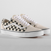 /achat-baskets-basses/vans-baskets-old-skool-a38g127k-checkerboard-white-black-187828.html