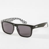 /achat-lunettes-de-soleil/vans-lunettes-de-soleil-squared-off-7e95y1-noir-blanc-187892.html