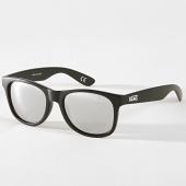 /achat-lunettes-de-soleil/vans-lunettes-de-soleil-spicoli-4-noir-187893.html